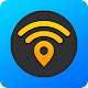 Download WiFi Map APK