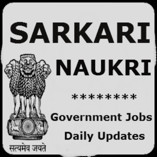教育App|Sarkari Naukri LOGO-3C達人阿輝的APP