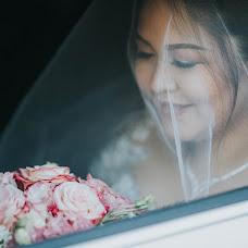 Fotograful de nuntă Lordween Monte (Lordween). Fotografia din 29.01.2019