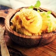 Tangelo Ice Cream & Desserts photo 1