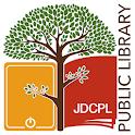 Jasper-Dubois Public Libraries icon