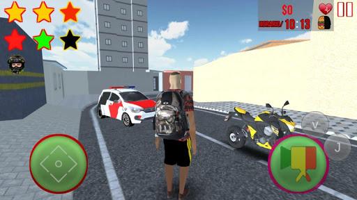 REAL MOTOS V.2 apkdebit screenshots 12