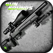Real Gun Sounds