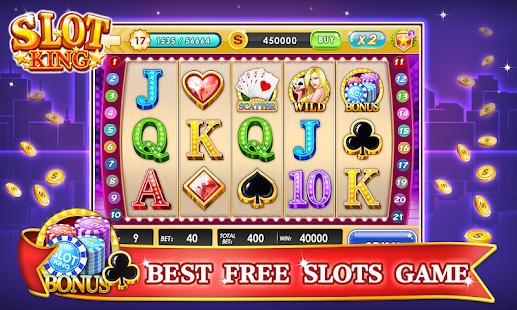 juegos de casino gratis trackid=sp-006