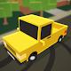 Car Parker Download on Windows