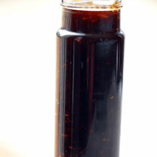 Teriyaki Sauce Without Cornstarch Recipes.