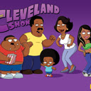 The Cleveland Show Tab