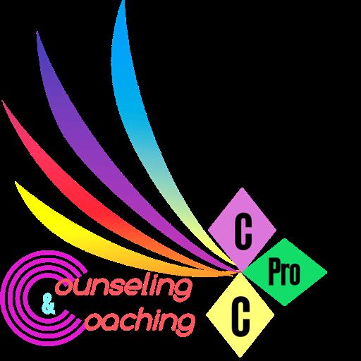 CounselingCoachingPro