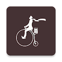 Gowineing icon