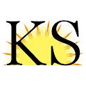 Kitsap Sun