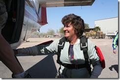 skydiving 005