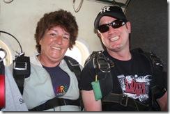 skydiving 006