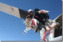 skydiving 009