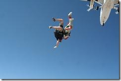 skydiving 013