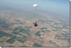 skydiving 015