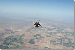 skydiving 018