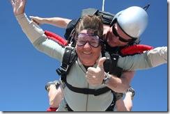skydiving 027