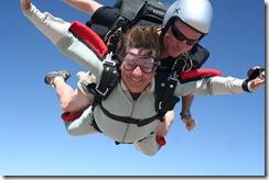 skydiving 031