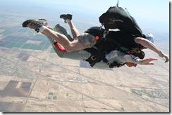 skydiving 033