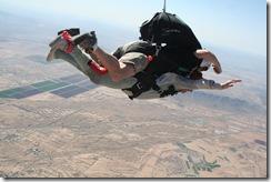skydiving 035