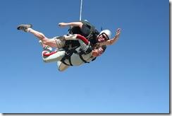 skydiving 061