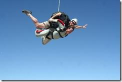 skydiving 062