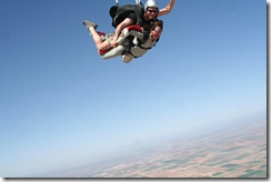 skydiving 063