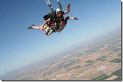 skydiving 064