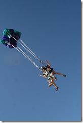 skydiving 068