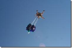 skydiving 069