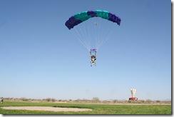 skydiving 075