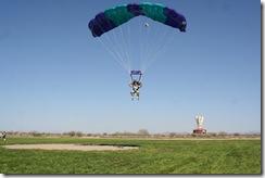 skydiving 076