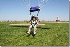 skydiving 080