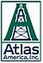 Atlas America, Inc.