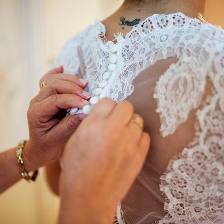 Fotografo di matrimoni Marco Angeri (marcoangeri). Foto del 21.07.2017