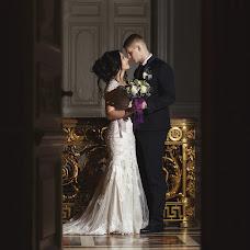 Wedding photographer Andrey Erastov (andreierastow). Photo of 31.03.2018