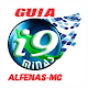 Download I9 Alfenas For PC Windows and Mac