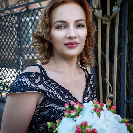 Wedding photographer Cristian Stoica (stoica). Photo of 09.02.2018