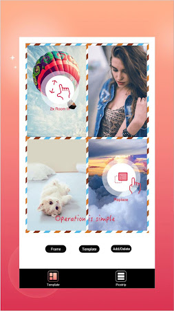 Photo Editor - Collage 1.0 screenshot 116786