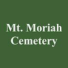 Mount Moriah Cemetery icon