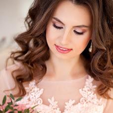 Wedding photographer Tatyana Ivanova (tany010883). Photo of 06.03.2017