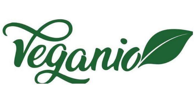 Veganio