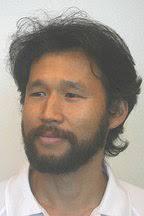 Billedresultat for Mototaka Nakamura