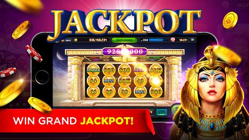 NEXT Slots - Free Slot Machines 1.0.6 {cheat|hack|gameplay|apk mod|resources generator} 1