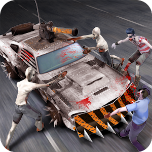 Download Zombie Squad 1 0 8 Apk (28 6Mb), For Android - APK4Now