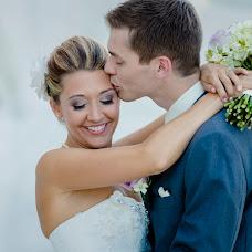 Wedding photographer Evis Mecolli (visi). Photo of 13.04.2015
