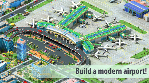 Megapolis: city building simulator. Urban strategy u0635u0648u0631 2