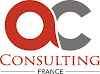 Logo AC Consulting-france.fr