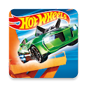 Hot Wheels® Track Builder™ icon