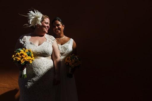 Wedding photographer Eder Acevedo (eawedphoto). Photo of 05.05.2017